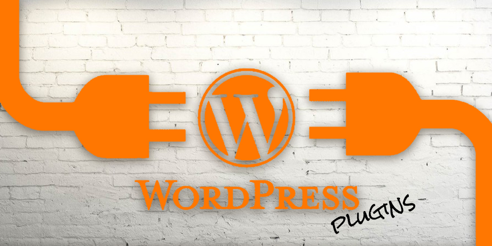 blog wordpress plugin
