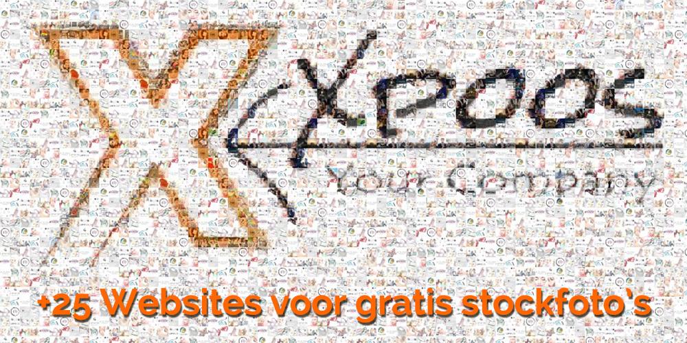 blog gratis stockfotos