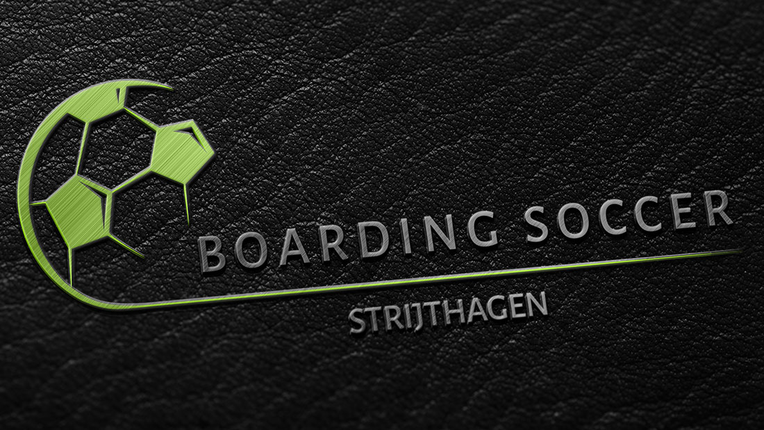 logo-Boardingsoccer-made-by-Xpoos