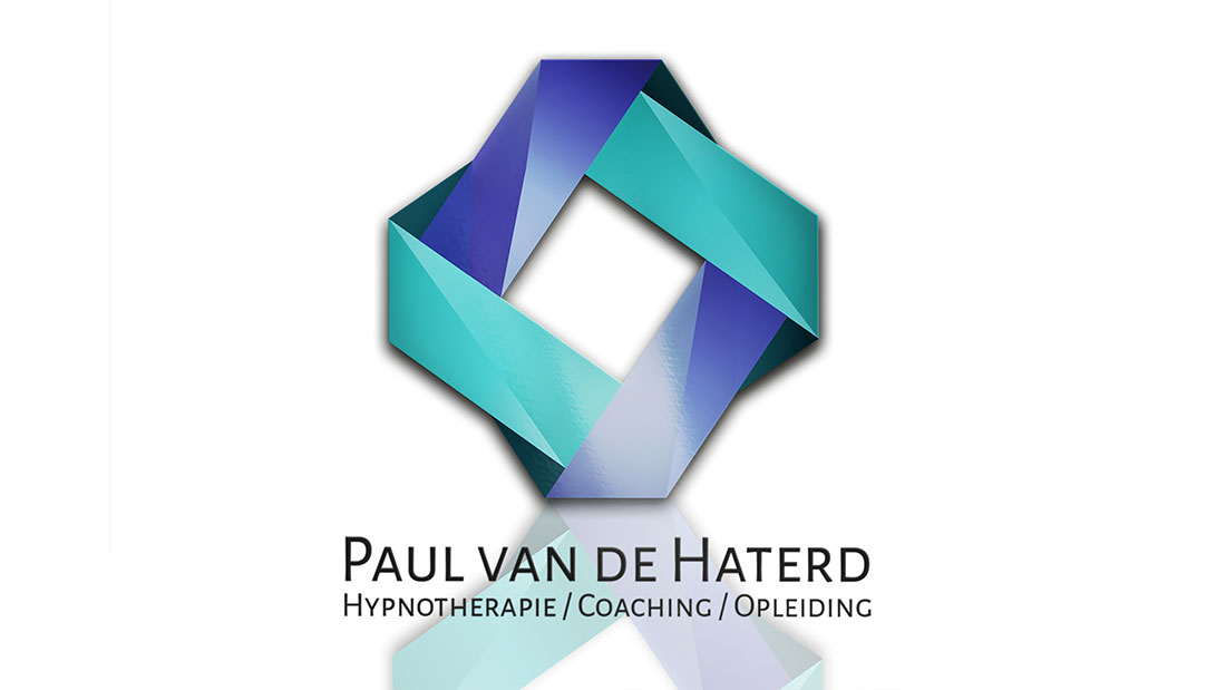 Logo-paulvdhaterd-made-by-xpoos