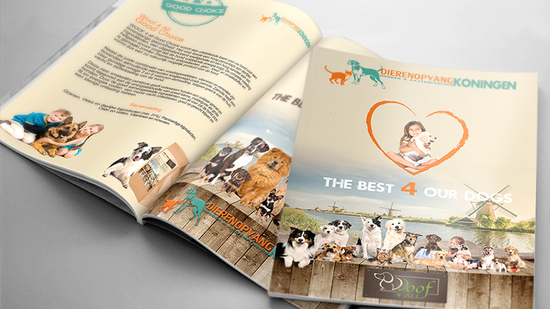Brochure-woof-4-all
