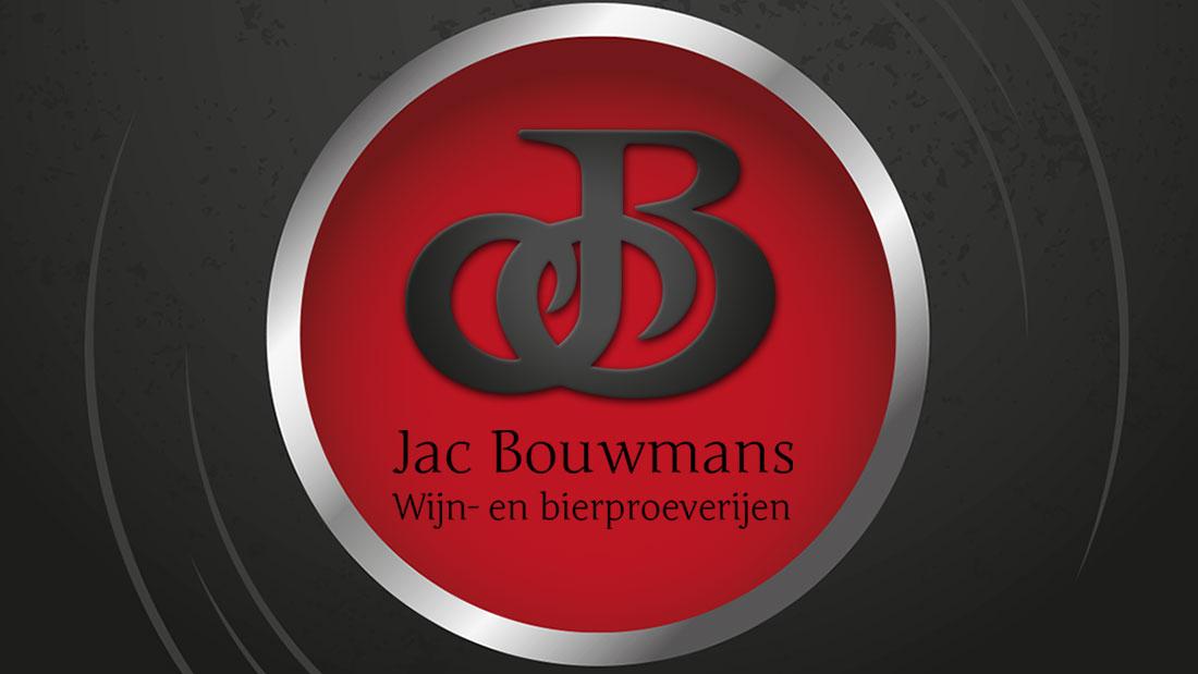 Logo-Jac-Bouwmans