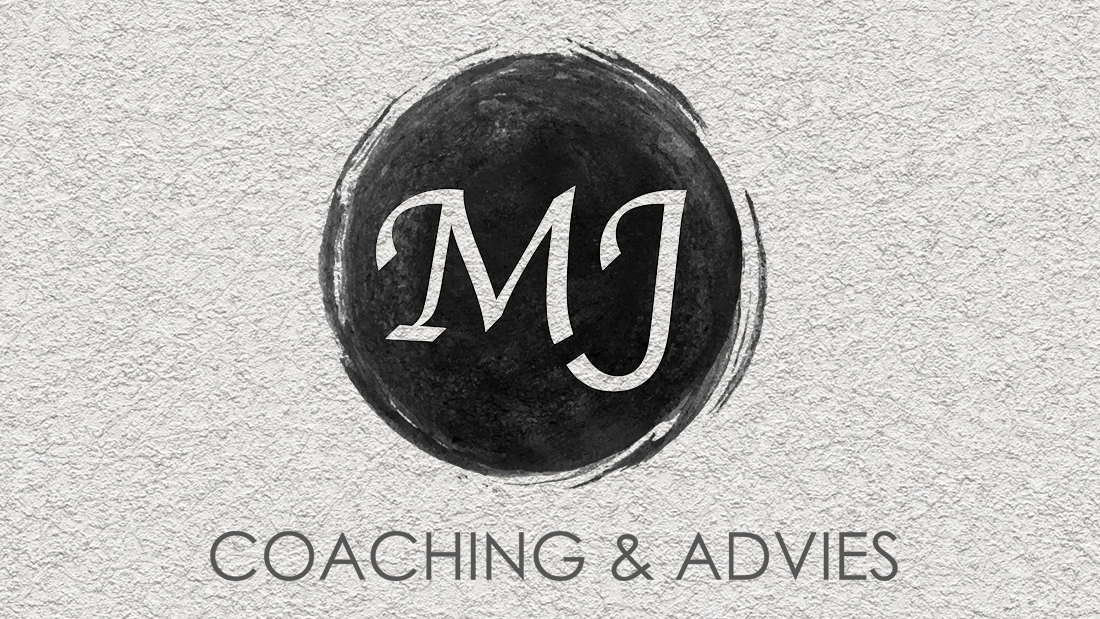 Logo-MJ-coaching-en-