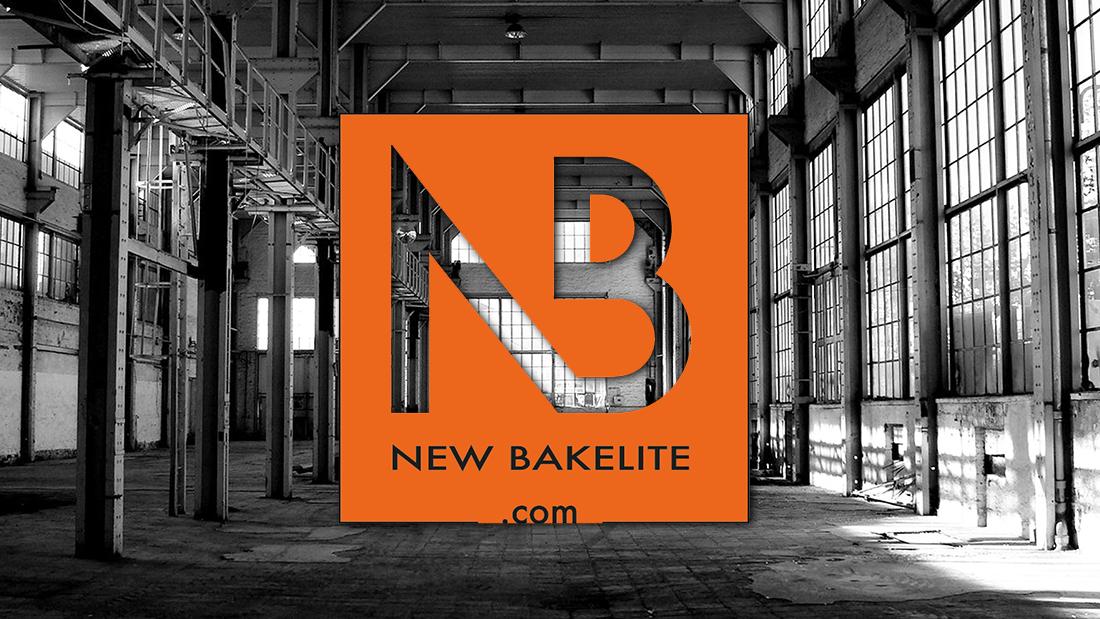 Logo-New-Bakelite