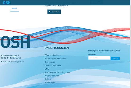OSH-webdesign1