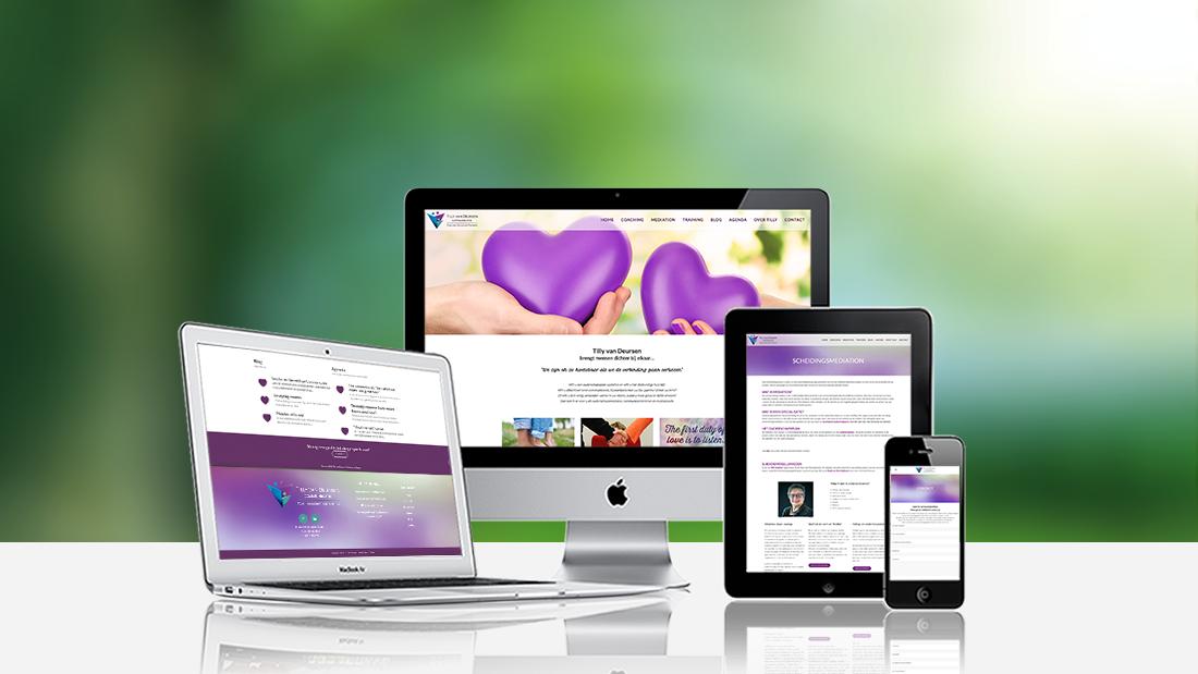 Webdesign-Tilly-van-Deursen