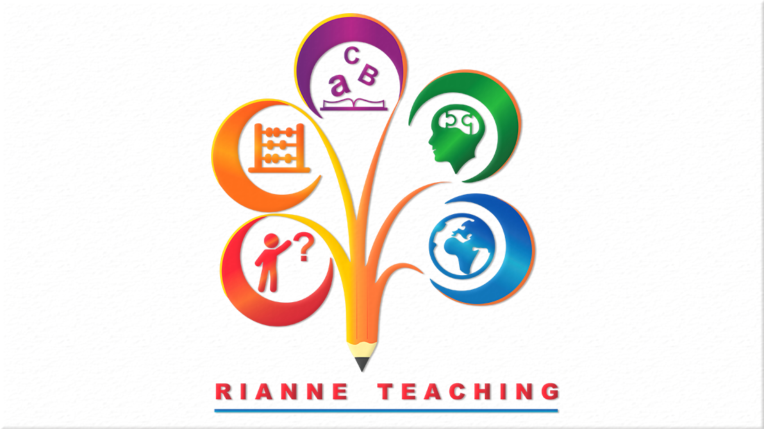 Logo-Rianne-Teaching