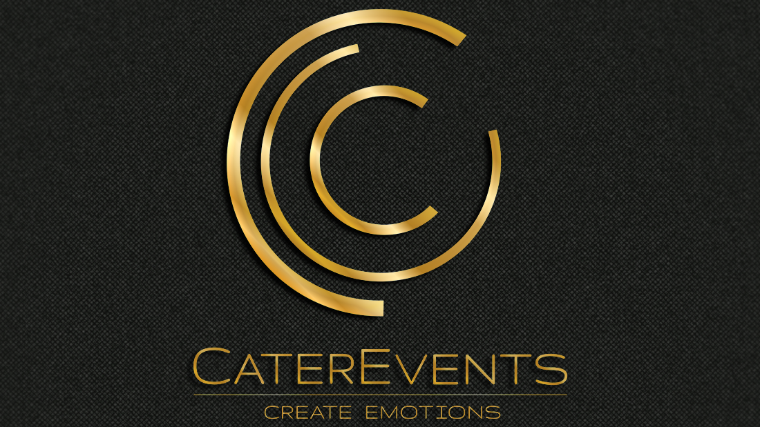 Logo-ontwerp-caterevents