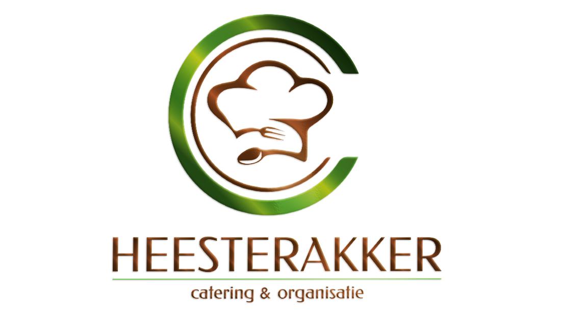 Logo-ontwerp-catering-Heesterakker