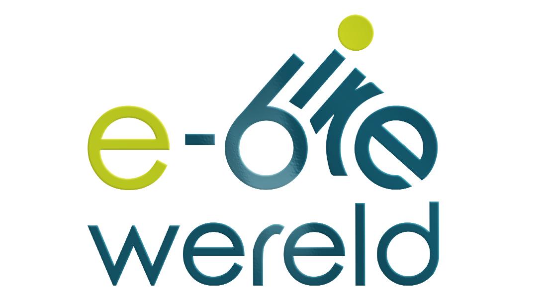 Logo-ontwerp-ebike-wereld