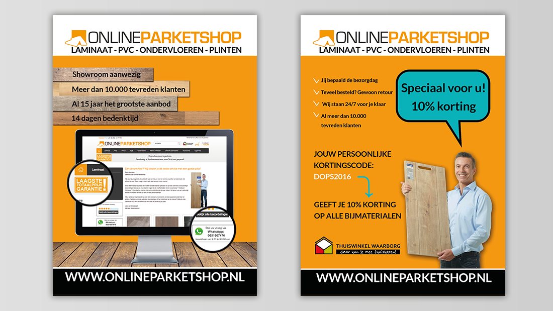 flyer-parketshop