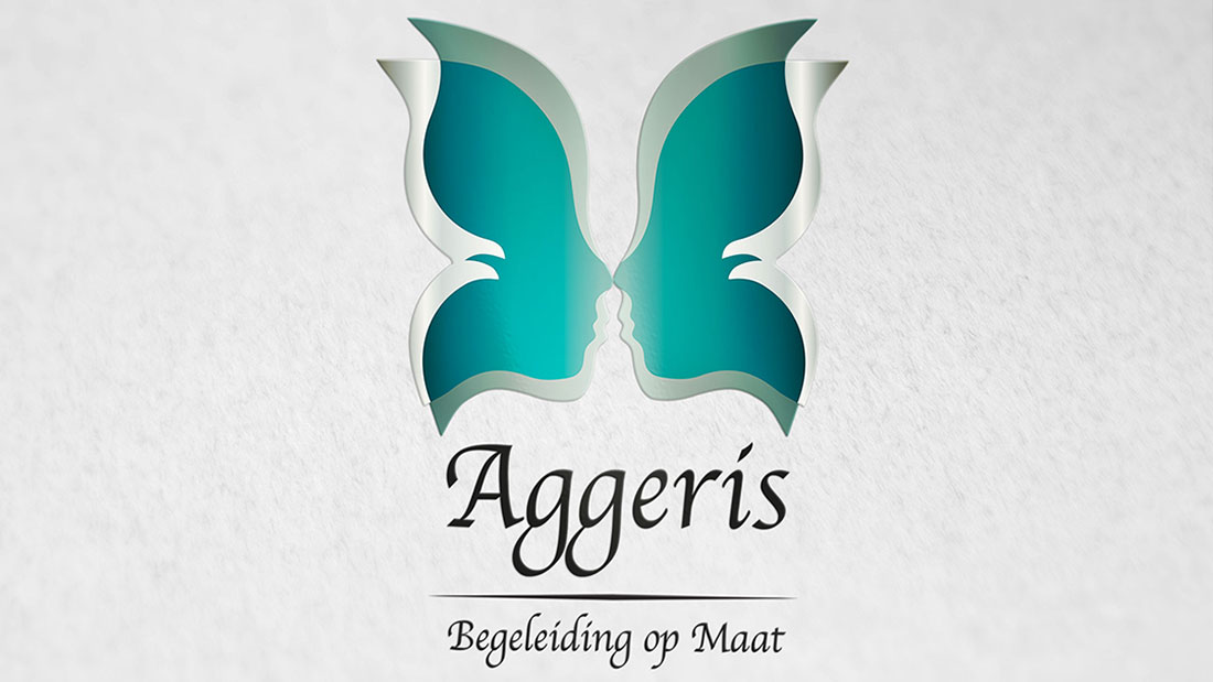 logo-Aggeris-made-by-Xpoos