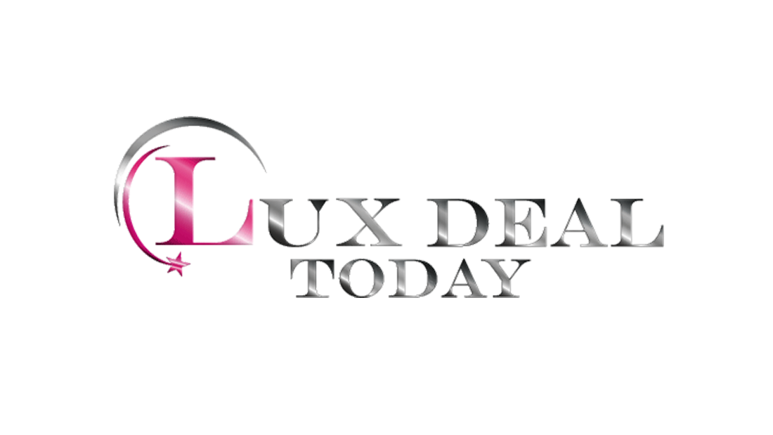 logo-luxdeal