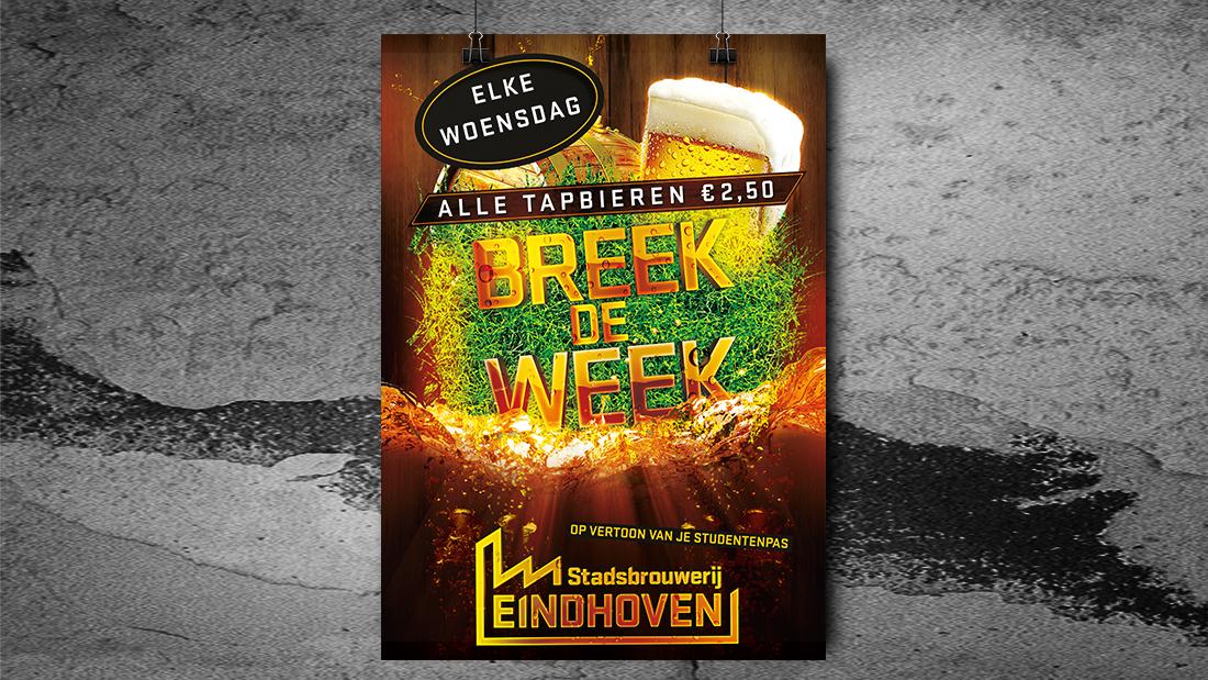 Poster-Breek-de-Week