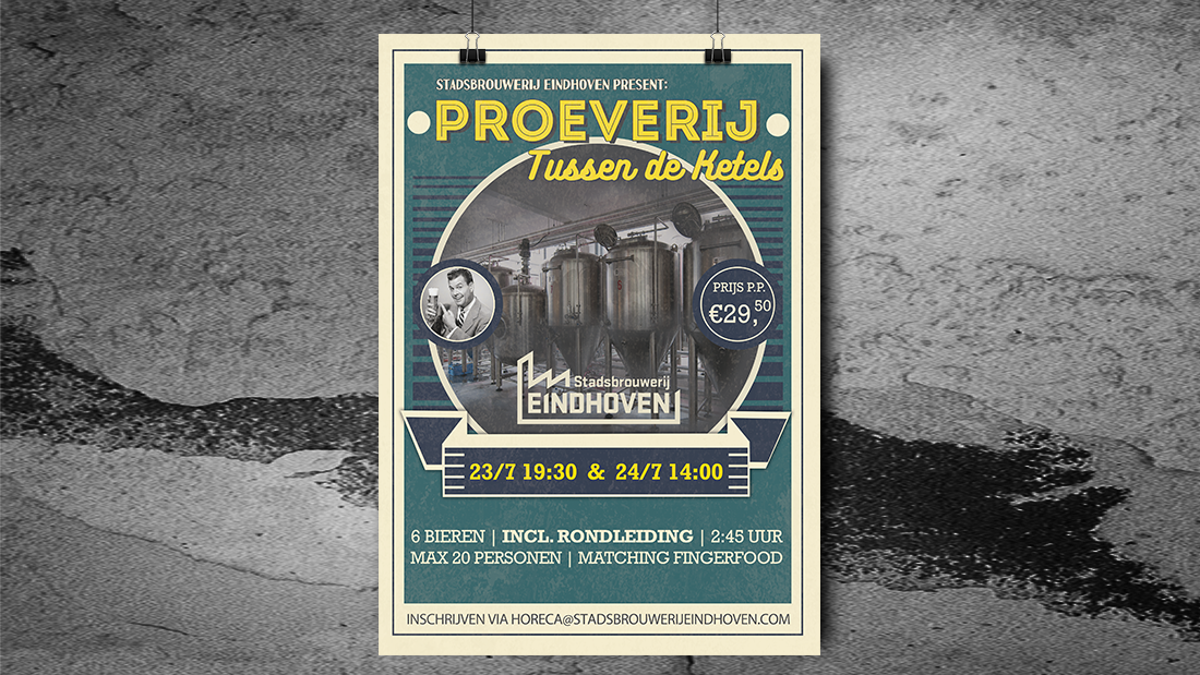 Poster-Proeverij-SBE
