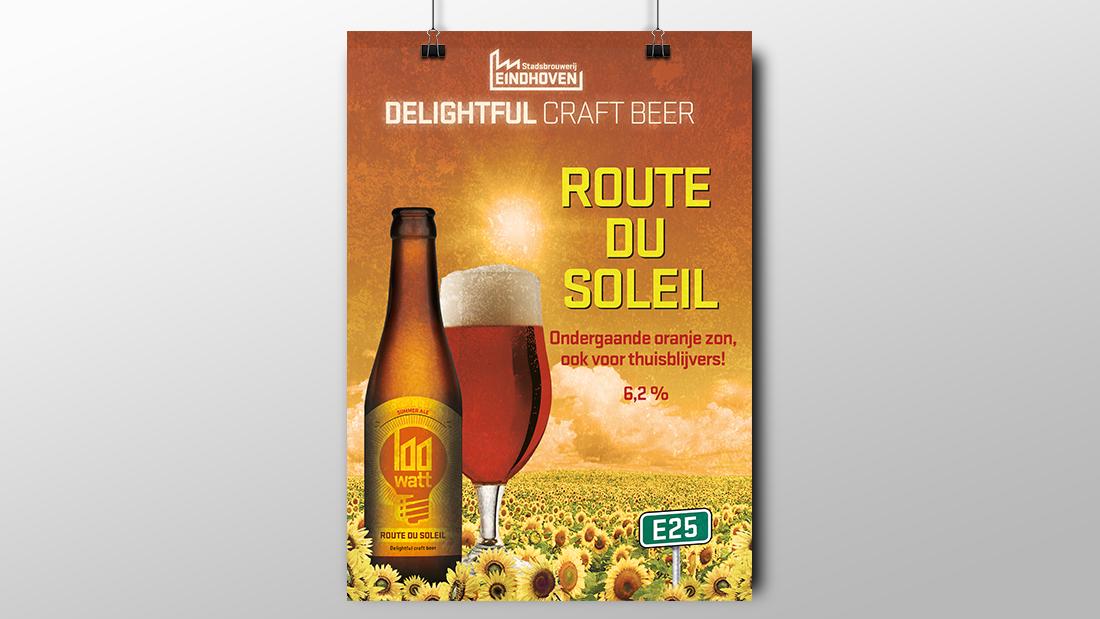 Poster-Route-du-Soleil