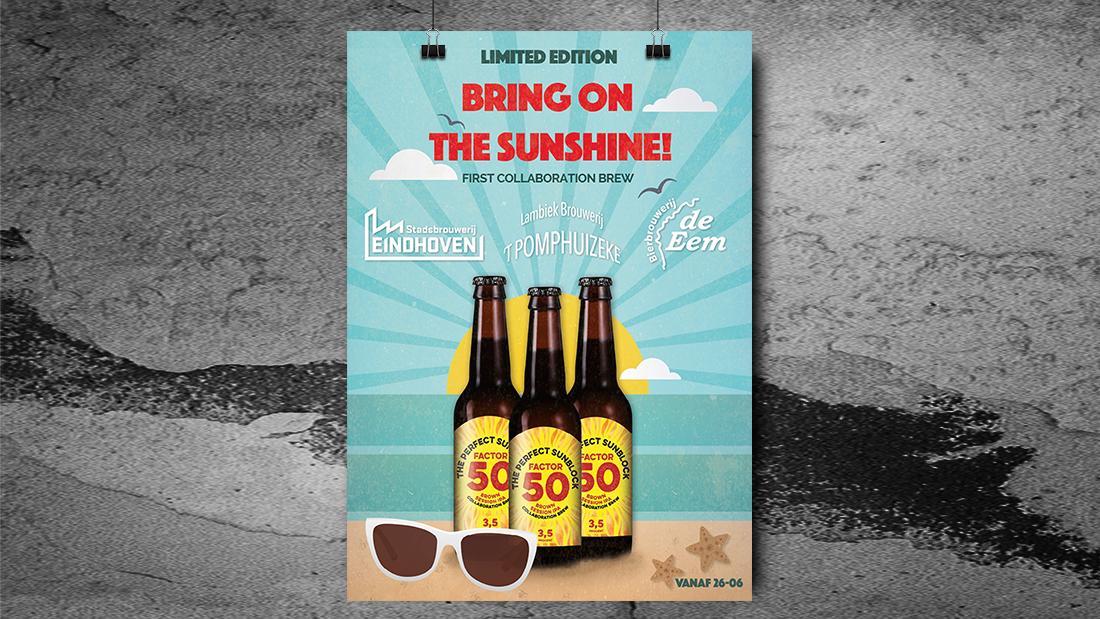 Poster-ontwerp-factor-bier