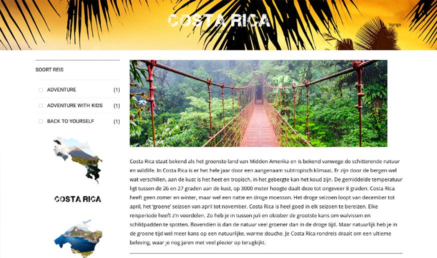 reizen-website-5