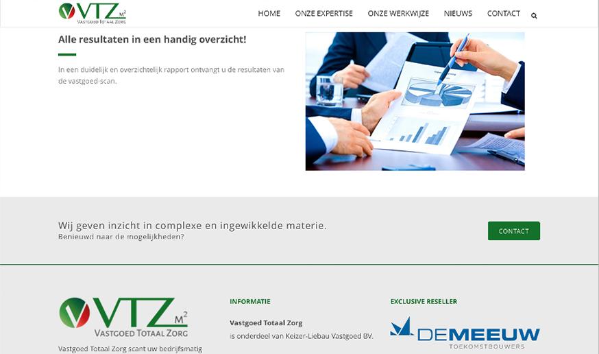 vtzm-3