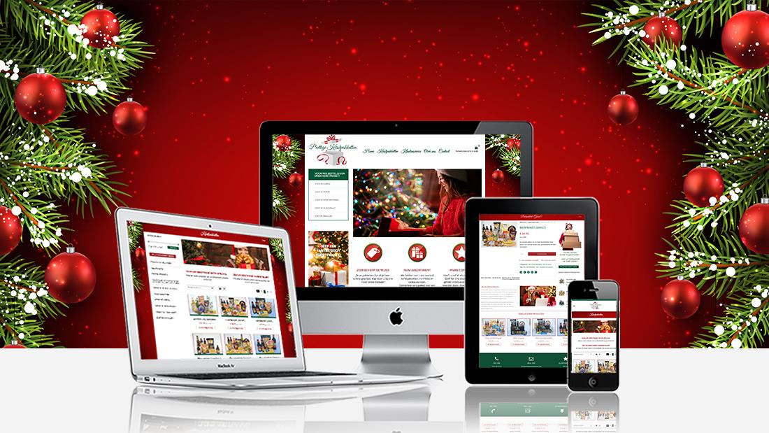 website-prettige-kerstpakketten