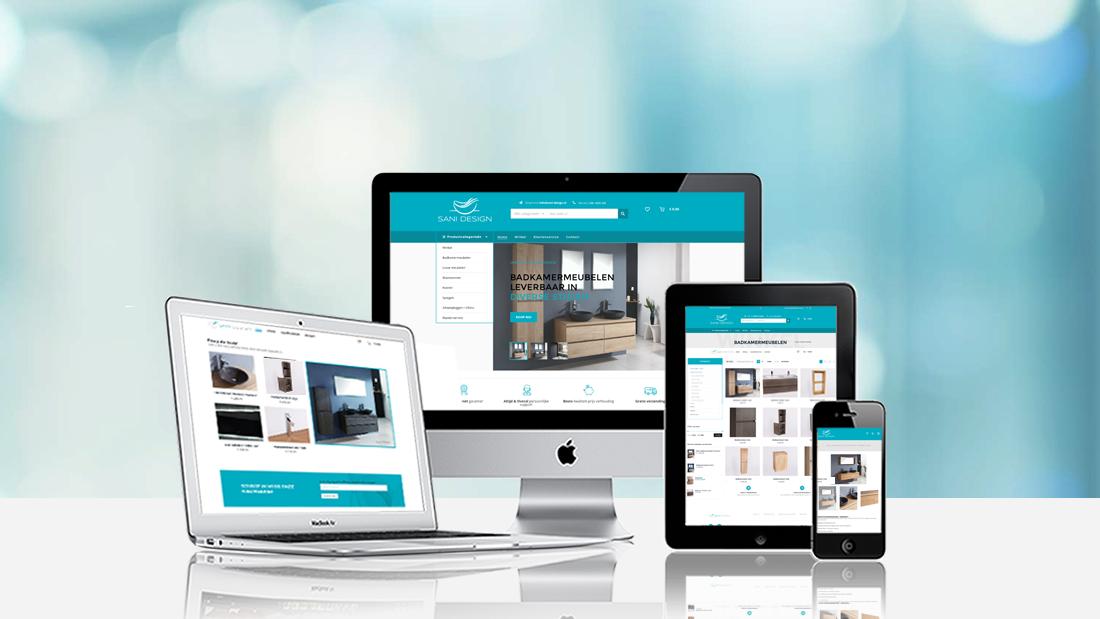 webdesign-Sani-Design